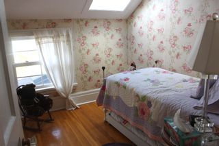 Photo 22: 103 Bagot Street in Cobourg: House for sale : MLS®# 510920054