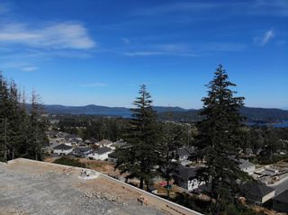 Photo 9: Proposed Lot 1 Clarkson Pl in : Sk Broomhill Land for sale (Sooke)  : MLS®# 850311