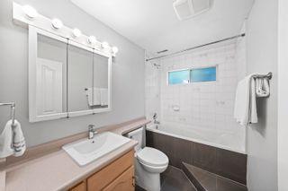 Photo 26: 20436 122B Avenue in Maple Ridge: Northwest Maple Ridge House for sale : MLS®# R2617976