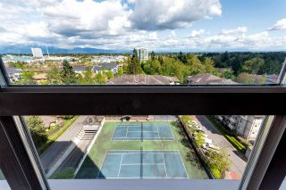 """Photo 22: 1106 10082 148 Street in Surrey: Bear Creek Green Timbers Condo for sale in """"Stanley"""" : MLS®# R2563850"""