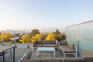 Photo 26: 408 379 E BROADWAY AVENUE in Vancouver: Mount Pleasant VE Condo for sale (Vancouver East)  : MLS®# R2599900