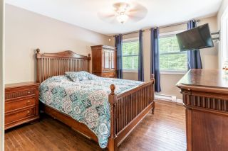 Photo 13: 12 Loriann Drive in Porters Lake: 31-Lawrencetown, Lake Echo, Porters Lake Residential for sale (Halifax-Dartmouth)  : MLS®# 202118791