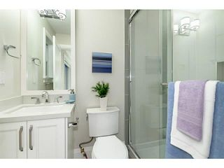 Photo 13: 4968 ELGIN Street in Vancouver: Knight House for sale (Vancouver East)  : MLS®# V1078480