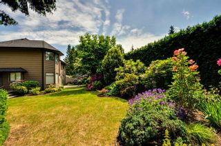 Photo 20: 2427 125A Street in Surrey: Crescent Bch Ocean Pk. House for sale (South Surrey White Rock)  : MLS®# R2072702