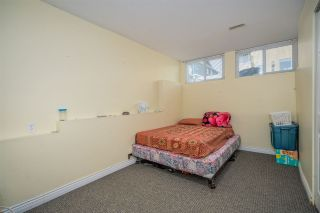 Photo 15: 31261 WAGNER Drive in Abbotsford: Abbotsford West House for sale : MLS®# R2546450
