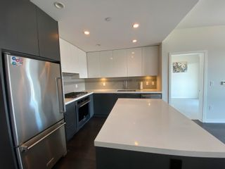"""Photo 2: 508 7008 RIVER Parkway in Richmond: Brighouse Condo for sale in """"Riva3"""" : MLS®# R2617678"""