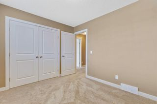 Photo 20: 144 Evansdale Common NW in Calgary: Evanston Detached for sale : MLS®# A1131898