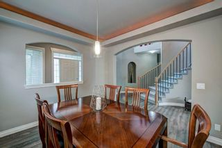 Photo 6: 49 CRANWELL Place SE in Calgary: Cranston Detached for sale : MLS®# C4267550