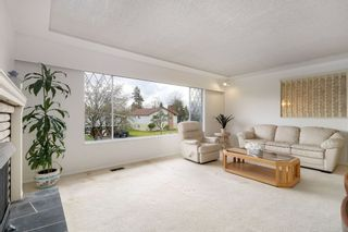 Photo 5: 3411 E 52ND Avenue in Vancouver: Killarney VE House for sale (Vancouver East)  : MLS®# R2243209