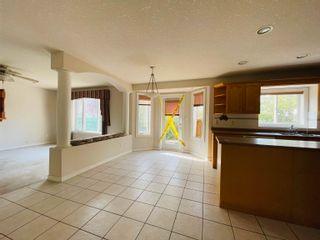 Photo 19: 2080 HADDOW Drive in Edmonton: Zone 14 House for sale : MLS®# E4263342