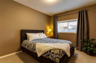 Photo 30: 219 Springbluff Heights SW in Calgary: Springbank Hill Detached for sale : MLS®# A1047010