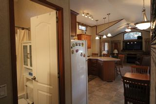 Photo 13: 310 3980 Squilax Anglemont Road in Scotch Creek: Recreational for sale