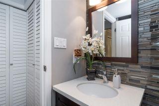 "Photo 18: 308 1319 MARTIN Street: White Rock Condo for sale in ""The Cedars"" (South Surrey White Rock)  : MLS®# R2473599"