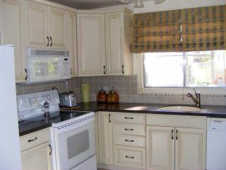 Photo 2: 10 JASMINE Close in WINNIPEG: Charleswood Residential for sale (South Winnipeg)  : MLS®# 1018740