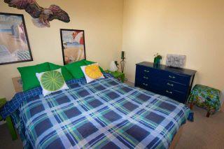 Photo 25: 163 COTE Crescent in Edmonton: Zone 27 House for sale : MLS®# E4241818