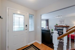 Photo 25: 10519 WOODGLEN Place in Surrey: Fraser Heights House for sale (North Surrey)  : MLS®# R2586813