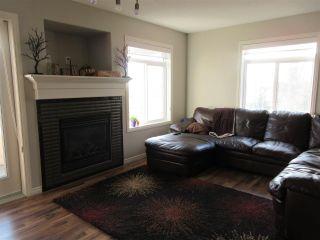 Photo 2: 16 9511 102 Avenue: Morinville Townhouse for sale : MLS®# E4247267