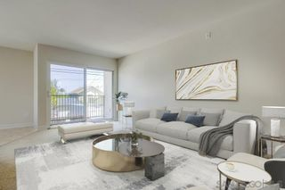 Main Photo: NORTH PARK Condo for sale : 2 bedrooms : 4111 Illinois St #104 in San Diego