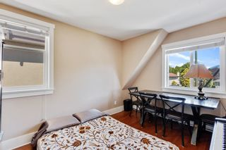 Photo 21: 493 E 44TH Avenue in Vancouver: Fraser VE House for sale (Vancouver East)  : MLS®# R2617982
