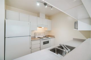 """Photo 6: 102 3463 CROWLEY Drive in Vancouver: Collingwood VE Condo for sale in """"Macgregor Court"""" (Vancouver East)  : MLS®# R2498369"""