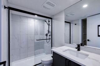 Photo 35: 6728 Silverview Road NW in Calgary: Silver Springs Detached for sale : MLS®# A1147826