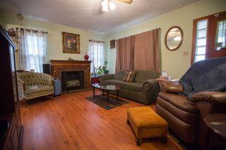 Photo 18: 12677 72 Street in Edmonton: Zone 02 House for sale : MLS®# E4261526