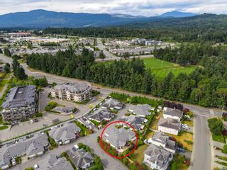 Photo 42: 5 6595 Groveland Dr in Nanaimo: Na North Nanaimo Row/Townhouse for sale : MLS®# 879937