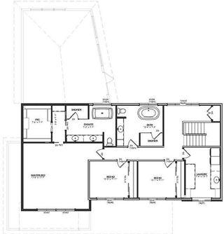 Photo 9: 403 Kelvin Boulevard in Winnipeg: Tuxedo Residential for sale (1E)  : MLS®# 202017499