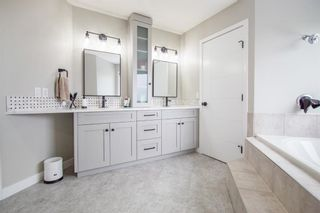 Photo 32: 86 Hampstead Gardens NW in Calgary: Hamptons Detached for sale : MLS®# A1117860
