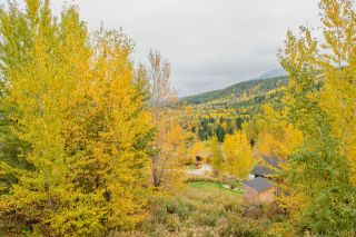 Photo 11: 927 REDSTONE DRIVE in Rossland: Vacant Land for sale : MLS®# 2461564