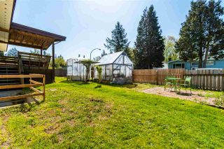 Photo 37: 1955 CATALINA Crescent in Abbotsford: Central Abbotsford House for sale : MLS®# R2569371