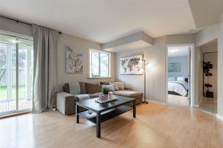 Photo 14: 1760 MORGAN Avenue in Port Coquitlam: Lower Mary Hill House for sale : MLS®# R2385902