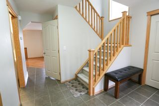 Photo 7: 118 Panamount Villas NW in Calgary: Panorama Hills Detached for sale : MLS®# A1147208