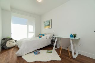 Photo 25: 108 7428 ALBERTA Street in Vancouver: South Cambie Condo for sale (Vancouver West)  : MLS®# R2617890