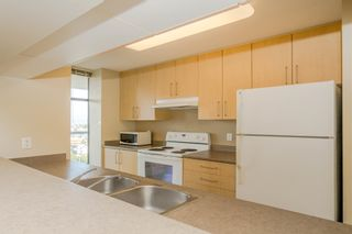 "Photo 16: 1509 5380 OBEN Street in Vancouver: Collingwood VE Condo for sale in ""URBA"" (Vancouver East)  : MLS®# R2608209"