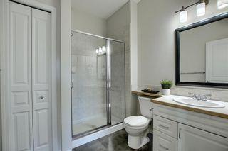 Photo 29: 1410 LAKE FRASER Green SE in Calgary: Lake Bonavista Apartment for sale : MLS®# C4294063