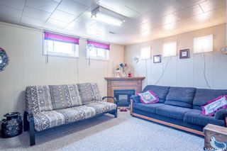 Photo 29: 314 4th Street South in Wakaw: Residential for sale : MLS®# SK862748