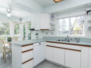 """Photo 11: 7791 WILTSHIRE Boulevard in Delta: Nordel House for sale in """"Cantebury Heights"""" (N. Delta)  : MLS®# R2568652"""