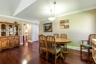 """Photo 4: 1720 LILAC Drive in Surrey: King George Corridor Townhouse for sale in """"Alderwood 3"""" (South Surrey White Rock)  : MLS®# R2171971"""