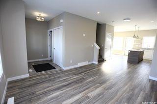 Photo 7: 479 Boykowich Street in Saskatoon: Evergreen Residential for sale : MLS®# SK748752