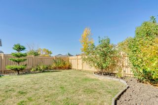 Photo 29: 283 Applestone Park SE in Calgary: Applewood Park Detached for sale : MLS®# A1087868