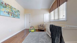 Photo 21: 141 Heintzman Crescent in Vaughan: Patterson House (2-Storey) for sale : MLS®# N4820193