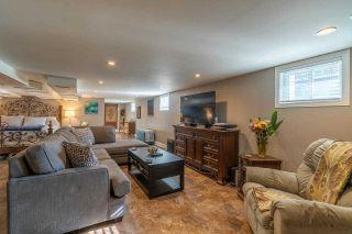 Photo 28: 8137 N Main Street in Adjala-Tosorontio: Everett Property for sale : MLS®# N5249633