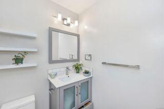 Photo 8: 302 904 Hillside Ave in : Vi Hillside Condo for sale (Victoria)  : MLS®# 883041