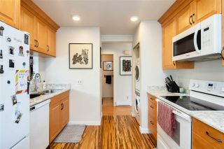 Photo 3: 332 ST. PATRICK'S Avenue in North Vancouver: Lower Lonsdale 1/2 Duplex for sale : MLS®# R2556186