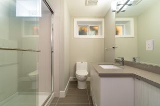 Photo 30: 5474 DUNDEE Street in Vancouver: Collingwood VE 1/2 Duplex for sale (Vancouver East)  : MLS®# R2587238