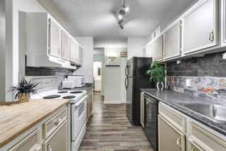 Photo 11: 414 111 14 Avenue SE in Calgary: Beltline Apartment for sale : MLS®# A1149585