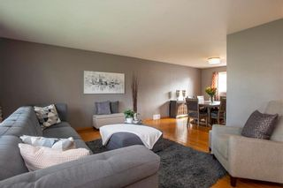 Photo 3: 686 Brock Street in Winnipeg: River Heights South Residential for sale (1D)  : MLS®# 202123321