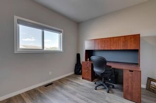Photo 5: 28 Walgrove Landing SE in Calgary: Walden Detached for sale : MLS®# A1137491