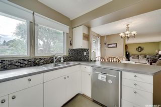 Photo 10: 78 Spinks Drive in Saskatoon: West College Park Residential for sale : MLS®# SK861049